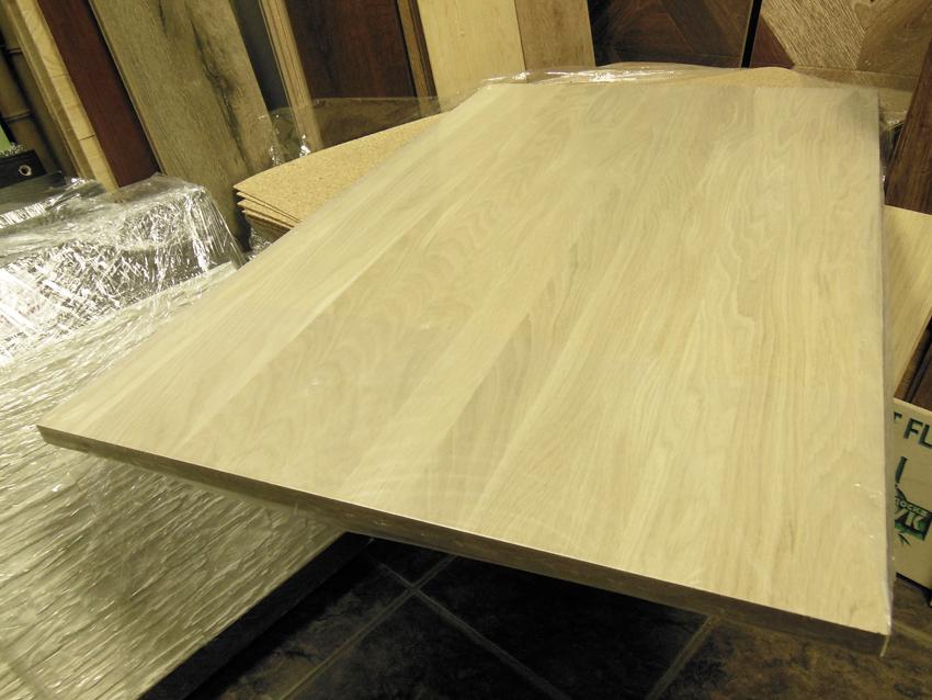 Мебельный щит сосновый купить, сравнить цены в